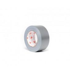 Армированный скотч SDM TPL 48 мм х 50 м серый