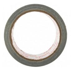Армированный скотч SPINO 48 мм х 20 м серый