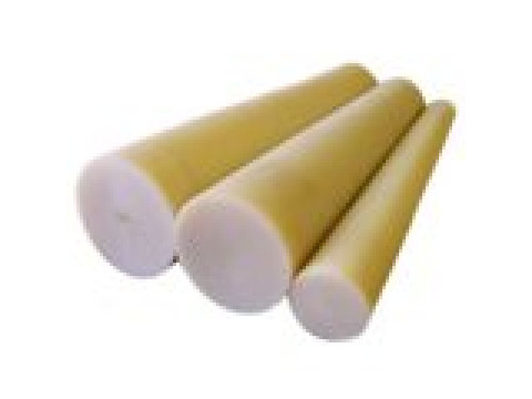 Полиамид, капролон: особенности материала и сферы применения